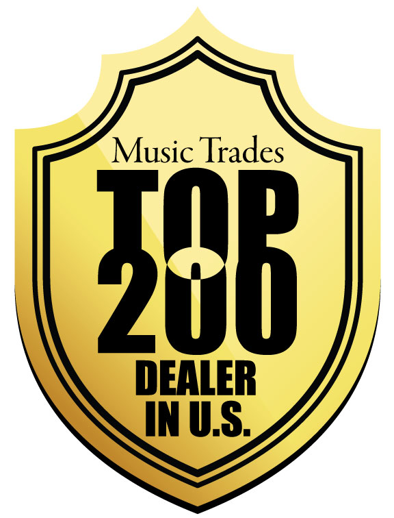 Music Trades-Award-WEB
